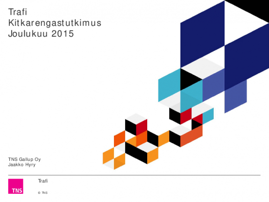 kitkarenkaiden-yleisyys_asiakkaalle_trafi.pdf