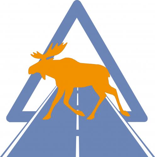 hirvimerkki_logo_rgb.jpg