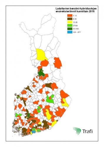 ladattavat-hybridit-bensiini-kartalla-2016.pdf