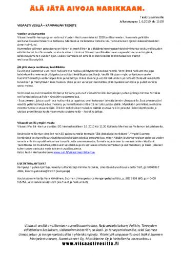 1275317529-viisaastivesilla01062010.pdf