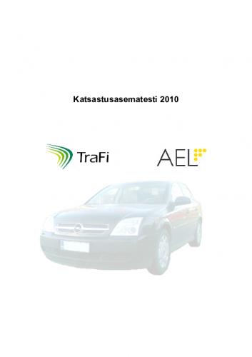 1294911240-raportti_katsastusasematesti2010.pdf