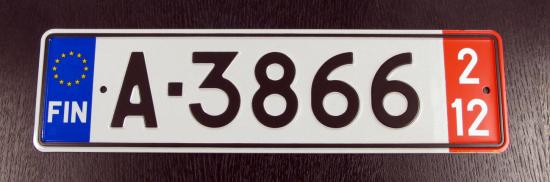 1297239489-vientikilpi.jpg
