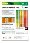1325505924-ajoneuvovero-2013.pdf