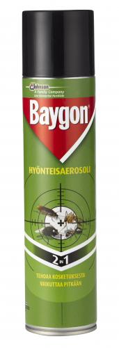 baygon-hyonteisaerosoli-400ml.jpg