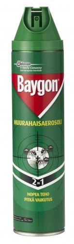 baygon-muurahaisaerosoli-400ml.jpg