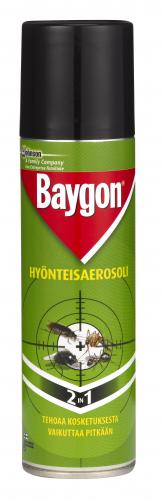 baygon_hyonteisaerosoli-200ml.jpg