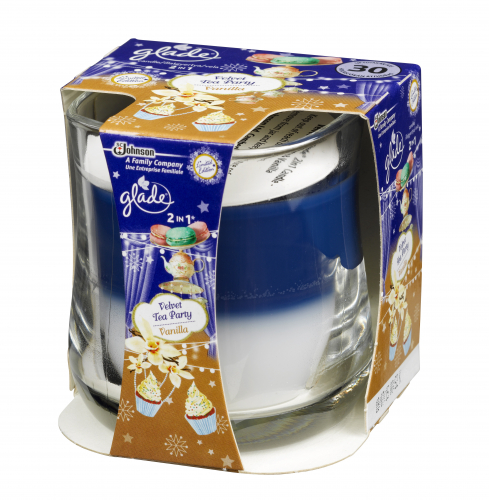 glade-velvet-tea-party-vanilla-2in1-tuoksukynttila.jpg