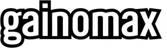 gainomax_logo.jpg