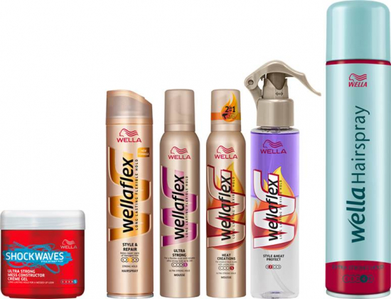 wella-wellaflex-shockwaves-kuva.jpg