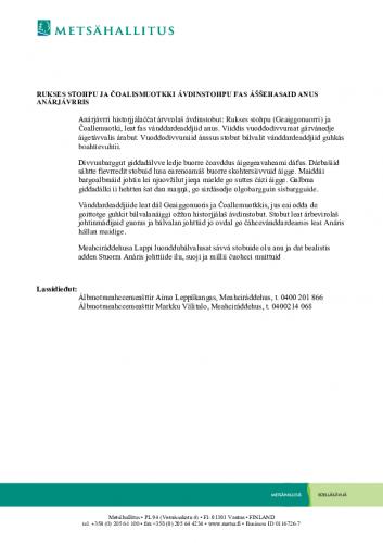 rukses-stohpu-ja-coalismuotkki-avdinstohpu-fas-assehasaid-anus-anarjavrris.pdf