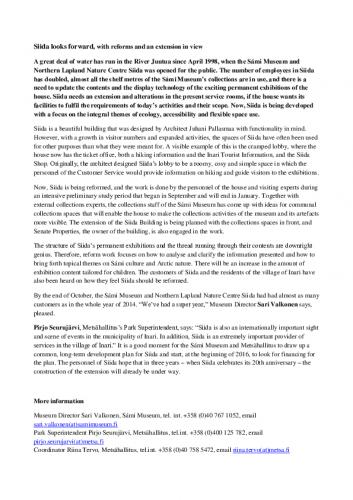 tiedote_siidan-kehittaminen-en_marraskuu-1.pdf