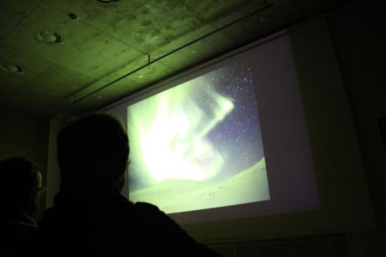camera-borealis-naytoksen-tunnelmia.jpg