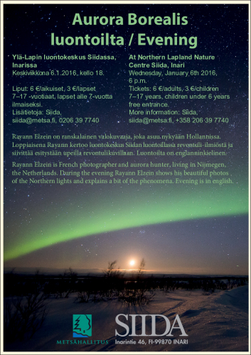 aurora-evening-rayann-elzein-060116_juliste.pdf