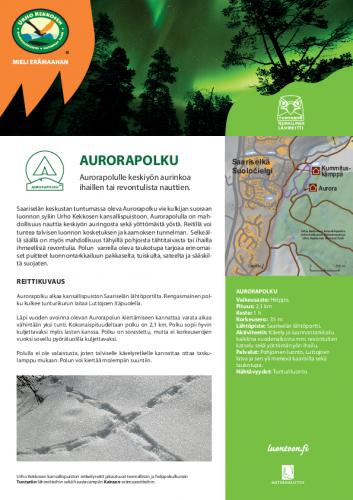 ukk_aurorapolku_tuotekortti.pdf