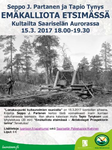 mainos_emakalliota-etsimassa_partanen-ja-tynys.pdf