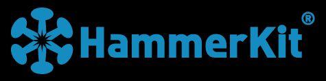 1275307022-hammerkit-logo.jpg