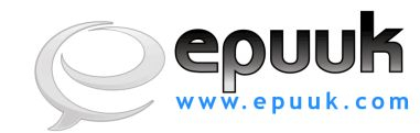1275900060-epuuk_logo.jpg