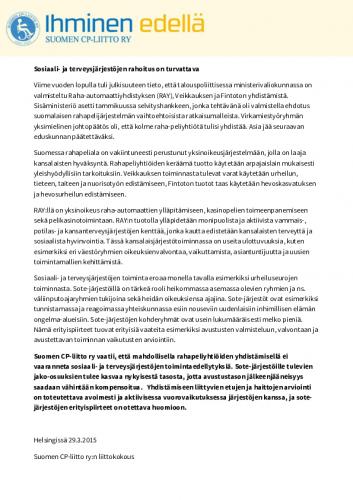 kannanotto-29.3.2015.pdf