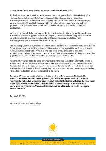 cp-liitto_kannanotto_200316.pdf