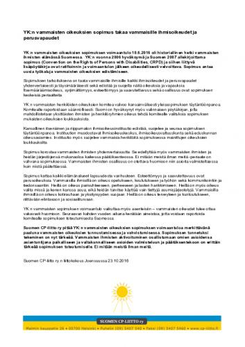 kannanotto_231016_yk-vammaissopimuksesta.pdf