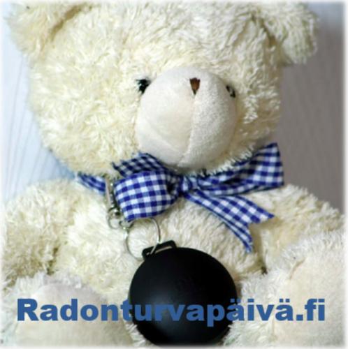 radonpa-cc-88iva-cc-88.fi.png
