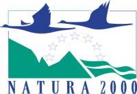 natura2000.jpg