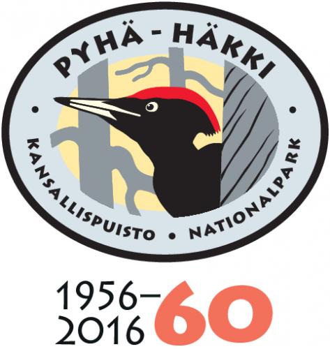 pyha-hakki_60_vuotta_2016_cmyk.pdf