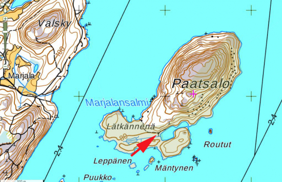 paatsalon-kartta_nuoli.jpg