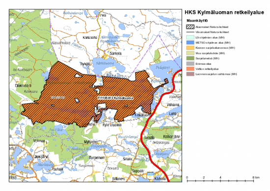 kylmaluoma_maankayttokartta.pdf