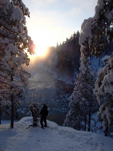 myllykoski_oulangan-kansallispuisto_kuva_bjorn-lindell.jpg