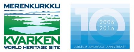 kvarken-10v-juhlalogo-2.jpg