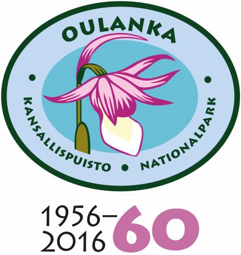 oulanka_60_vuotta_2016_rbg.png