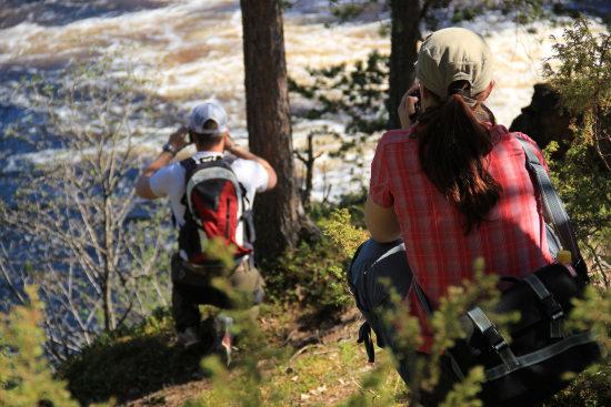 oulangankansallispuisto-valokuvaajat-kuva-minna-koramo-metsahallitus.jpg