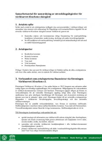 varldsarvssamarbetsavtal_2018.pdf
