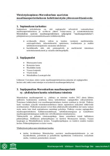 maailmanperintoyhteistyosopimus_-2018.pdf