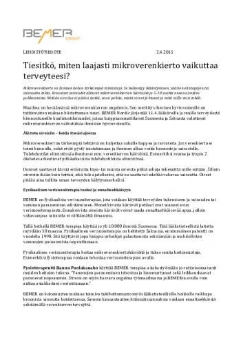bemer-tiedote-media-11.4.15.pdf