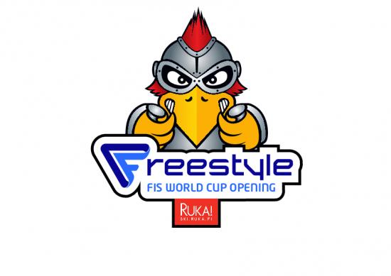 freestyle_tunnus_ruka.pdf