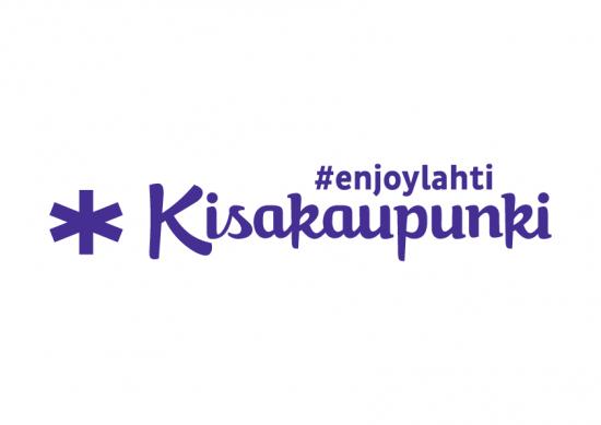 kisakaupunki_logo_vaaka.pdf