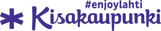 kisakaupunki_logo_vaaka.jpg