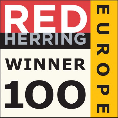 europe_winners.jpg
