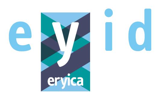 eyid_logo_4v.jpg