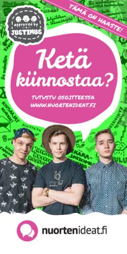 nuortenideat_haaste-flyer.pdf