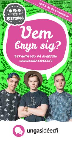 ungasideer_utmaningen-flyer.pdf
