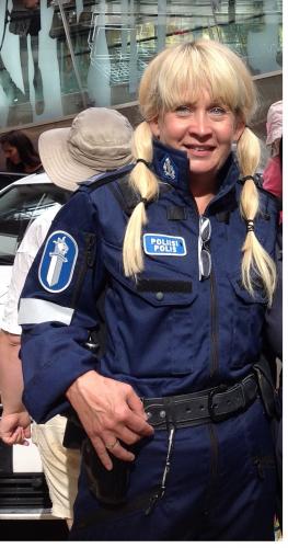 nina_pelkonen_poliisikuva.png