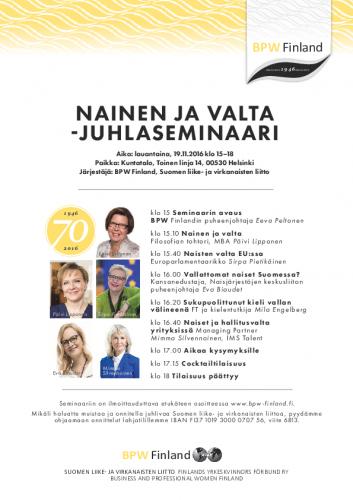 nainen-ja-valta-seminaari-19.11.2016-klo-15-kuntatalolle.-kuvallinen.pdf