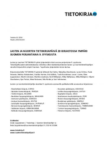 lasten-ja-nuorten-tietokirjafi_tiedote_2016.pdf