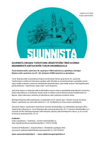 suunnista_kirjaan_turunkirjamessuille_2016.pdf