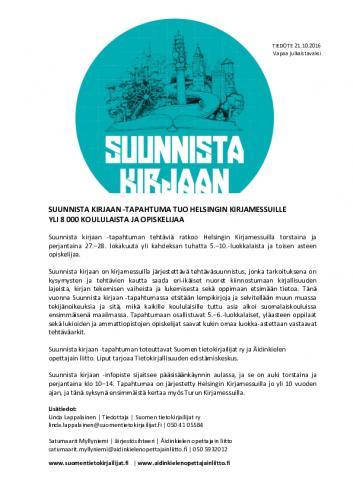 suunnista_kirjaan_helsinginkirjamessuilla_2016.pdf