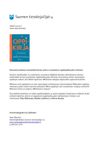 tiedote-oppikirja-suomea-rakentamassa.pdf