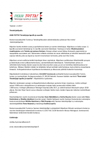 ihan-totta-tietokirjakilpailu.pdf